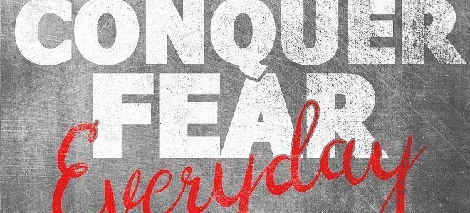 Motivational Quotes to Instantly Boost Your Motivation Featured