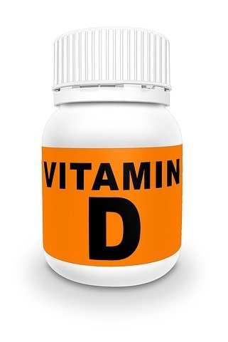 What Are the Best Supplements Vitamin D