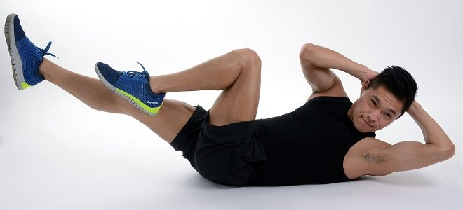 Why is Core Strength So Important