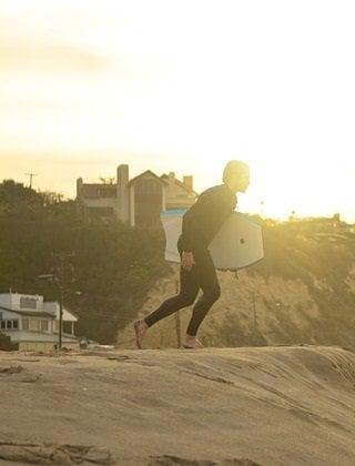 10 Morning Exercise Routine Mistakes to Avoid outside