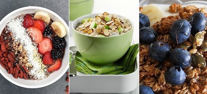5 Healthy Choices For the Ultimate Morning Routine Featured