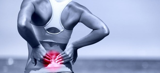 Low-Back Pain Triggers What You Need To Know