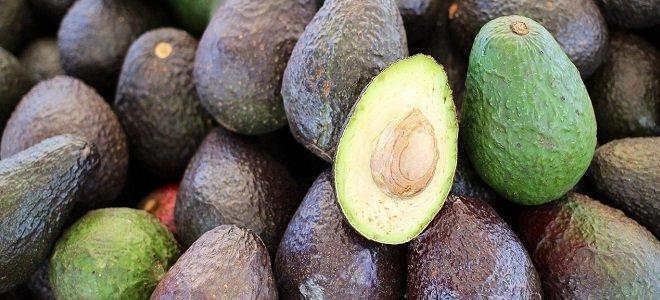 5 Vegetarian Foods That Can Help Relieve Stress Veggies