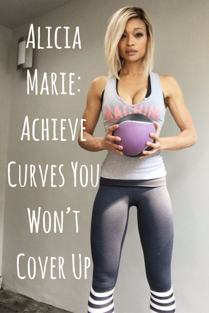 alicia marie achieve curves you-wont-cover-up