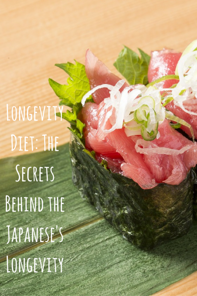longevity-diet-the-secrets-behind-the-japaneses-longevity