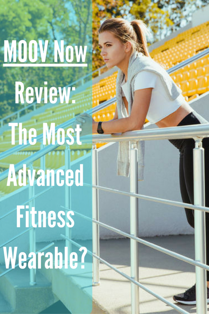 moov-now-review-the-most-advanced-fitness-wearable