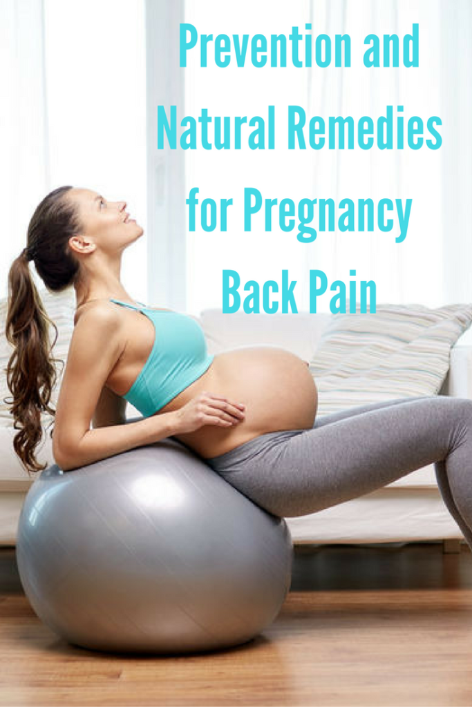 prevention-and-natural-remedies-for-pregnancy-back-pain