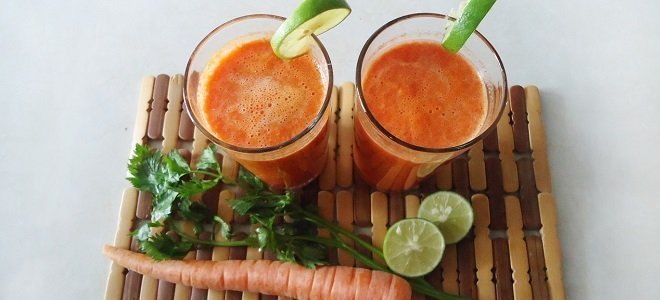 10-best-juices-for-your-workout-carrot