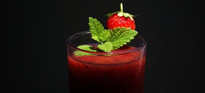 10 Best Juices for Your Workout
