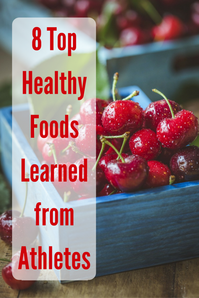 8-top-healthy-foods-learned-from-athletes