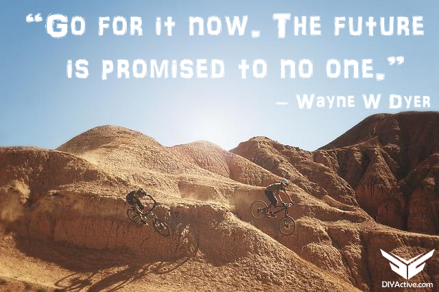 50 Motivational Quotes to Help You Crush Your Goals