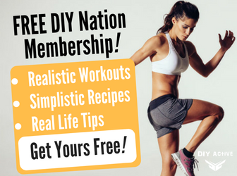 free-diy-nation-membership-2