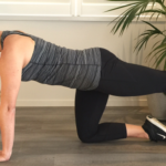 Beginner Yoga for a Strong Core and Flat Belly