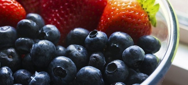 muscle recovery foods for toned muscle