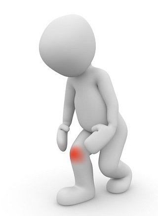 Common Joint Pain Problems and How to Combat Them