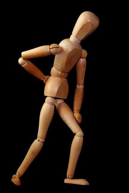 Activities to Alleviate Sciatica Pain Caused By a Herniated Disc