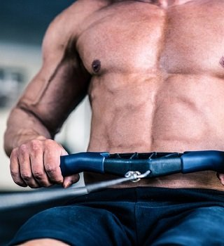 Best Fitness Gifts for This Christmas