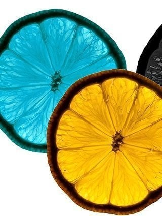 How Do Chemical Ingredients In Food Effect Our Health