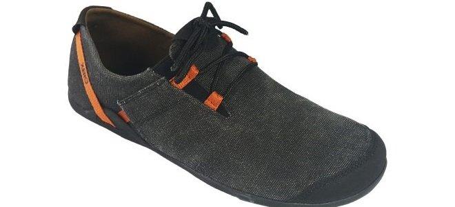 Xero Shoes Ipari Hana Reviews