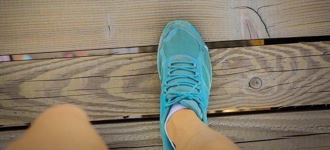 Reasons to Run Making Long Distance Running Better