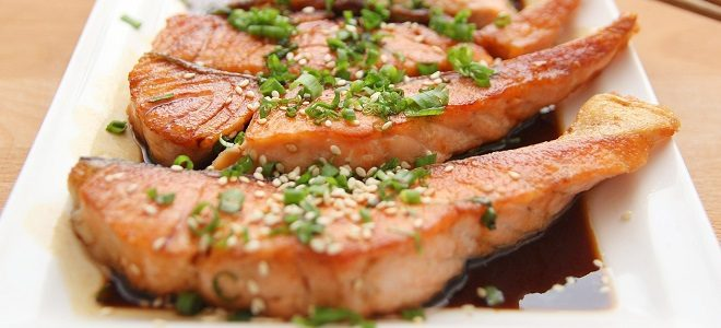 Salmon Can Help You Lose Weight: Myth or Reality?