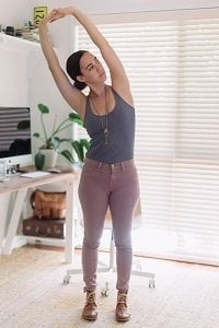 Stressed? Reduce Stress with This Yoga Sequence