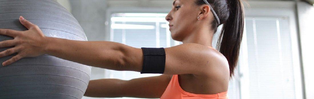 DIY Spring Fitness Tips