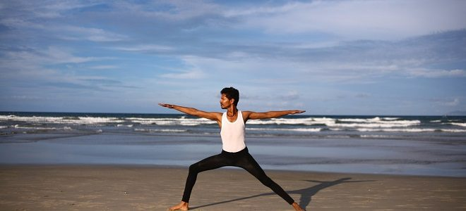 Healing Power of Sweat: Exercise and Addiction Recovery