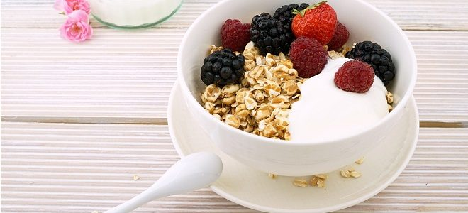 10 Health Benefits of Eating Oats and Oatmeal