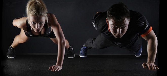 5 Tips To Get More Out Of Your Workout