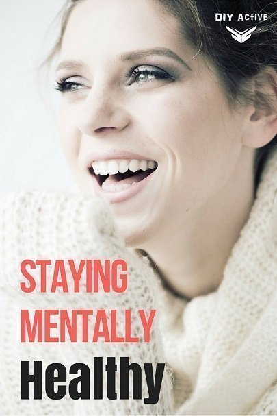 Staying Mentally Healthy 4 Ways To Ask for Help