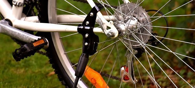 The Essential Bike Items You Need On Every Ride