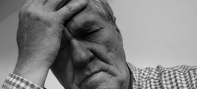 What Causes Headaches? Getting to the Root of Your Pain