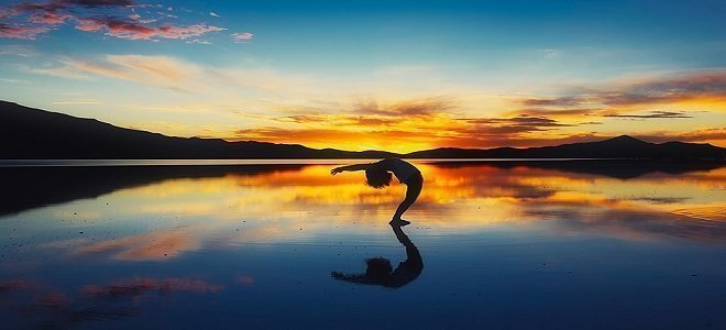 yoga, meditation, balance