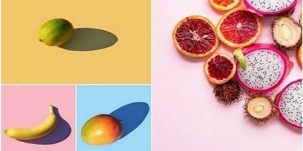 nutrition, supplements, wellness