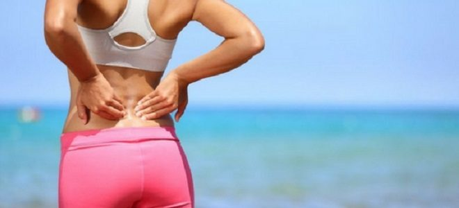 How To Exercise With A Sports Injury And Still Get Results