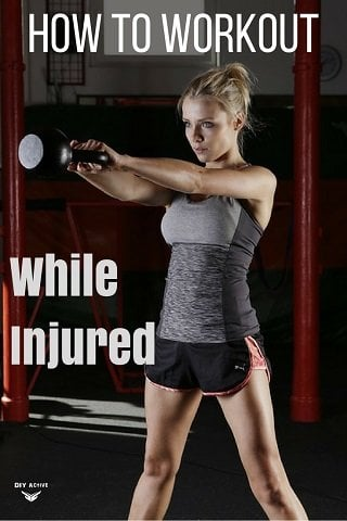 exercise, injury, rehab
