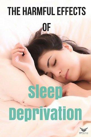 sleep deprivation, sleep, wellness, lifestyle
