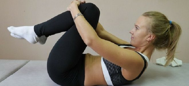 Best Exercises for a Strong Spine