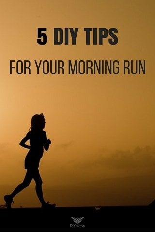 run, running, motivation, wellness, exercise