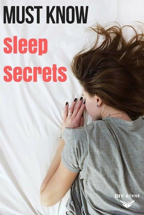 Sleep Secrets: The Impact of a Good Mattress