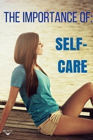 self-care, wellness, lifestyle,
