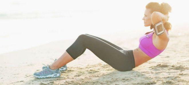 workout, fitness, summer workout, burn calories