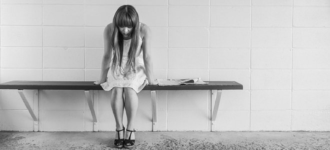 bipolar disorder, mental health, wellness