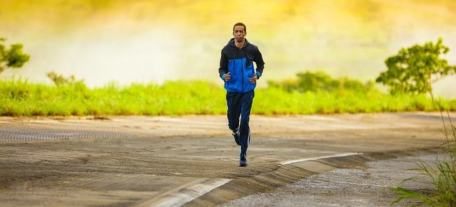 5 DIY Tips for An Awesome Morning Run