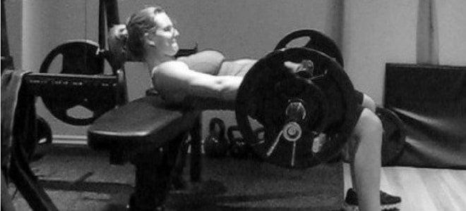 glutes, exercise, workout, diyactive