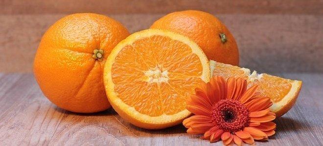 vitamins, minerals, winter, essential vitamins, nutrition