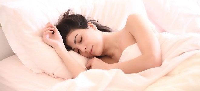 How Exеrсіѕе Improves Your Sleep Quality