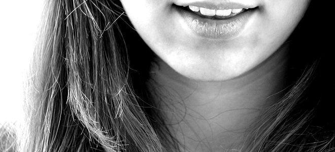 How Healthy Teeth Equal a Healthy Body