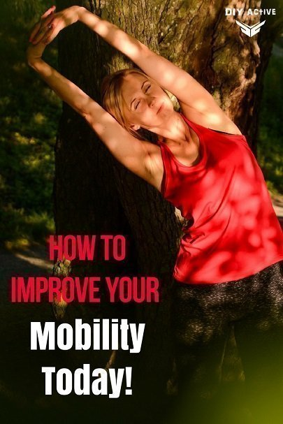 Why You Should Spend More Time Working on Mobility